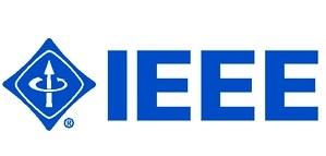 ieee_logo_preview_Site.jpg