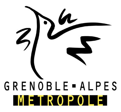 Grenoble Alpes Métropole