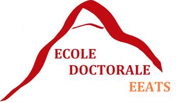 Doctoral School EEATS